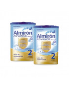 Almiron Advance 2 2x800g