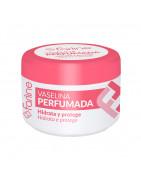 Farline Vaselina Perfumada 15ml