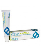 Farline Crema Adhesiva para Dentaduras 40g