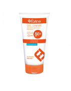 Farline Gel Crema Solar SPF50 200ml