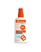 Farline Spray de Protección Solar Pediátrico SPF50 200ml