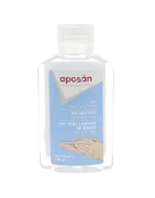 Aposan Gel Desinfectante de Manos 100ml