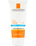 Anthelios XL Confort SPF50 Leche Solar Corporal 250ml