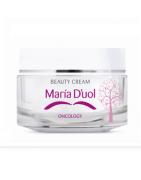 María Duol Beauty Cream 50ml