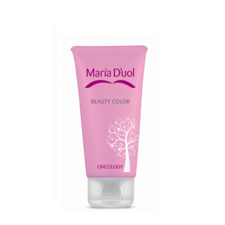 María Duol Beauty Color 50ml