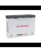 PEA Premium Prisma Natural 60 caps