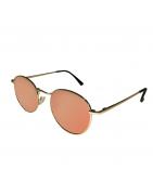 Farline Gafas de Sol Lombok RS