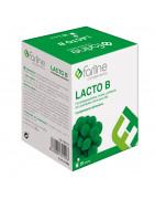 Farline Lacto-B Probiótico 20 Sobres