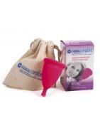 Farmaconfort Copa Menstrual Talla M