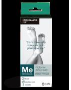 Farmalastic Protector Anti Presión 2uds