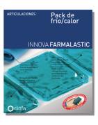 Farmalastic Innova Bolsa Gel Frío/Calor