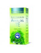 Ynsadiet Aceite Árbol del Té Bifemme 30ml