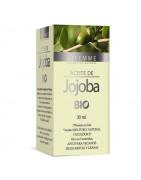 Ynsadiet Aceite Jojoba Bio Bifemme 30ml