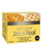 Ynsadiet Crema Jalea Real Bifemme 50ml