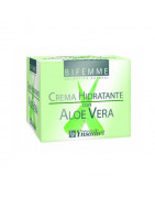 Ynsadiet Crema Aloe Vera Bifemme 50ml