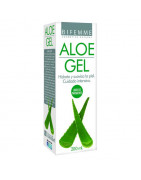 Ynsadiet Gel Aloe Vera Hidratante Bifemme 200ml
