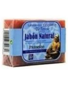 Ynsadiet Jabón de Propóleo Bifemme 100g