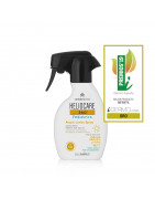 Heliocare 360 Atopic Pediatrics Lotion Spray SPF50 250ml
