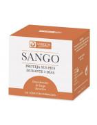 Sango Desodorante para Pies 50ml