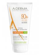 Aderma Protect AD Crema SPF50 150ml