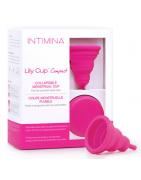 Copa Menstrual Intimina Compact Talla B