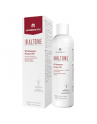 Iraltone Champú DS 200ml