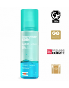 Isdin HydroLotion Fotoprotector Solar SPF50 200ml