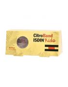 Citroband Isdin Kids Recarga de Pulsera 2 Pastillas