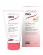 Woman Isdin Reafirmante Post Parto 150ml (Velastisa)