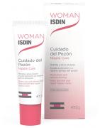 Woman Isdin Cuidado del Pezón 30ml