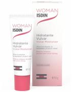 Woman Isdin Hidratante Vulvar 30ml (Velastisa)