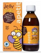 Jelly kids Apetit 250ml