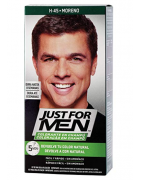 Just for Men Anticanas Moreno