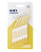 Kin Cepillo Interdental Mini 6uds