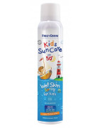 Frezyderm Kids Wet Skin Spray SPF50 200ml