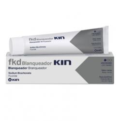 FKD Dentífrico Blanqueador 75ml