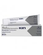 FKD Dentífrico Blanqueador 125ml