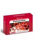 Policol One 30 Cápsulas