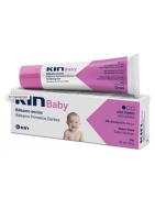Kin Baby Bálsamo para Encías 30ml