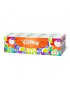 Kleenex Collectión 15 Paquetes