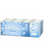 Kleenex Original 12 Paquetes