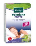 Valeriana Kneipp Forte 15 grageas