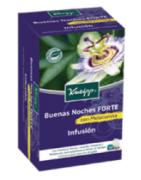 Kneipp Infusión Buenas Noches Forte con Melatonina