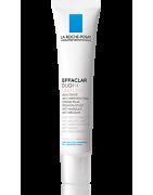 Effaclar Dúo Unifiant Medium La Roche Posay 40ml