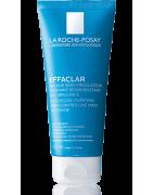 Effaclar Mask La Roche Posay 100ml