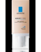 Rosaliac CC Cream 40ml