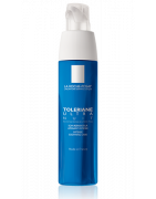 Toleriane Ultra Overnight La Roche Posay 40ml