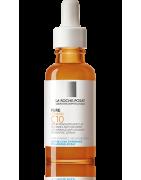 Pure Vitamin C10 Serum La Roche Posay 30ml