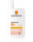 Anthelios XL Fluido Color SPF50 50ml