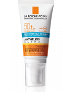 Anthelios Ultra Crema Facial SPF50 50ml